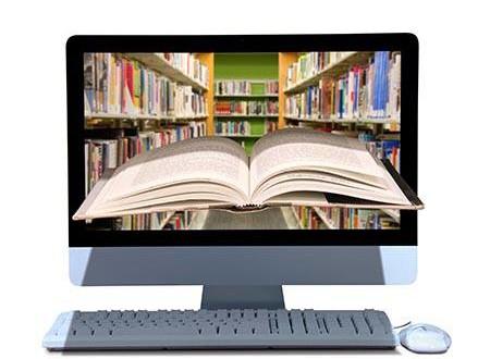 استفاده از ابزار جدید الکترونیکی(شبکه های ماهواره ای و تلویزیونی و….) برای اهداف دینی