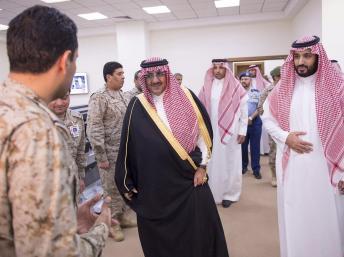 2015 03 26T084511Z 151839149 GF10000038829 RTRMADP 3 YEMEN SECURITY1 - حملات هوایی عربستان و ائتلافی از کشورهای خلیج فارس علیه حوثی ها در یمن