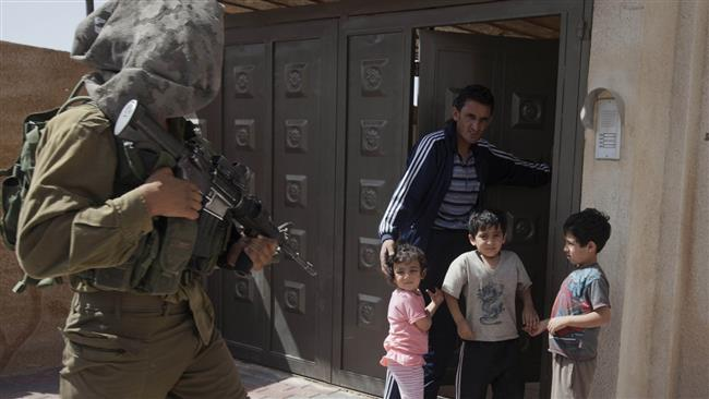 676cefc3 5569 40eb 8a77 41f39898e6cc - سازمان ملل: ۲۰۱۴ سالی خانمانسوز برای فلسطینیان بود