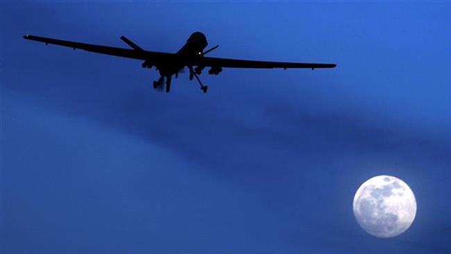 9279207f 0a7f 43c9 a0c0 512708ce21ba - کشته شدن ۲۲۰۰ پاکستانی بر اثر حملات پهپادهای امریکایی