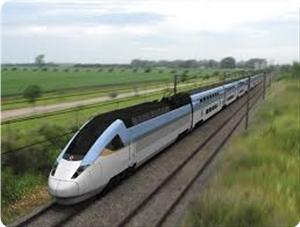 News 1393 esfand 107 1 1 1 1 300 0 - قطار تندرویی که مقصد آن یهودی سازی قدس است