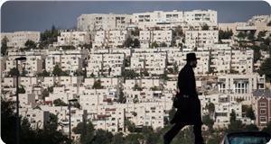 News 1393 tir2 3215546 300 0 - گزارشی از تجاوزات سال ۲۰۱۴ دشمن صهیونیستی علیه فلسطینیان