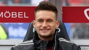 bcdb7549232a98facb93a102bd555f65 M - فوتبالیست تازه مسلمان آلمانی: اسلام زندگی من را به سوی بهترشدن متحول کرد