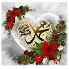 fe - تصویری از سیمای پیامبر- صلی الله علیه وسلم- از زبان یاران