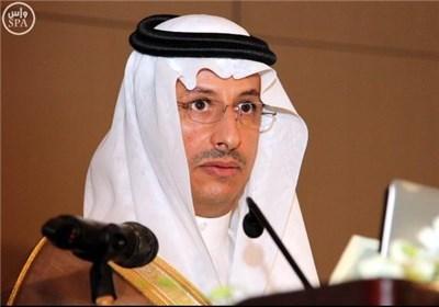 برکناری وزیر بهداشت سعودی به دلیل جر و بحث با یک شهروند