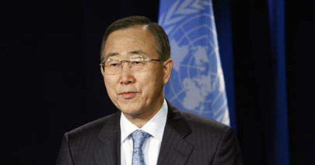 1429962594 - سازمان ملل ، خواستار احقاق حقوق مسلمانان میانمار شد