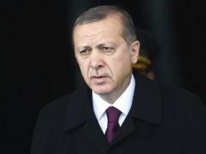 ۲۰۱۵-۰۳-۰۳T110412Z_2061322776_GM1EB331GVE01_RTRMADP_3_TURKEY-POLITICS_0