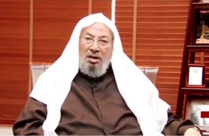 anvar fa s 260 - علامه شیخ یوسف قرضاوی: اسلام منحصر به یک رسالت نیست