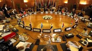 imagesCAULPS29 - اتحادیه عرب برای رایزنی درمورد تشکیل کشور فلسطین نشست برگزار میکند