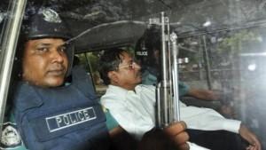 timthumb 300x169 - قمرالزمان از رهبران حزب جماعت اسلامی در بنگلادش اعدام شد