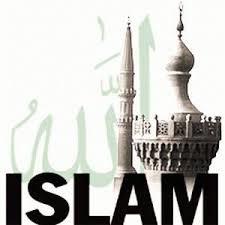 توهینهای مجله فرانسوی به دین اسلام ادامه دارد
