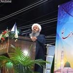 مولانا عبدالحمید: کشورهای اسلامی به جای کشمکش بر سر قدرت، حکومتهای فراگیر تشکیل دهند