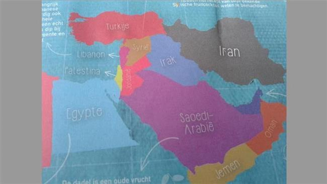 6cf1760d 6eee 48a8 9586 f77c6d361168 - نام اسرائیل از نقشه جهان محو شد