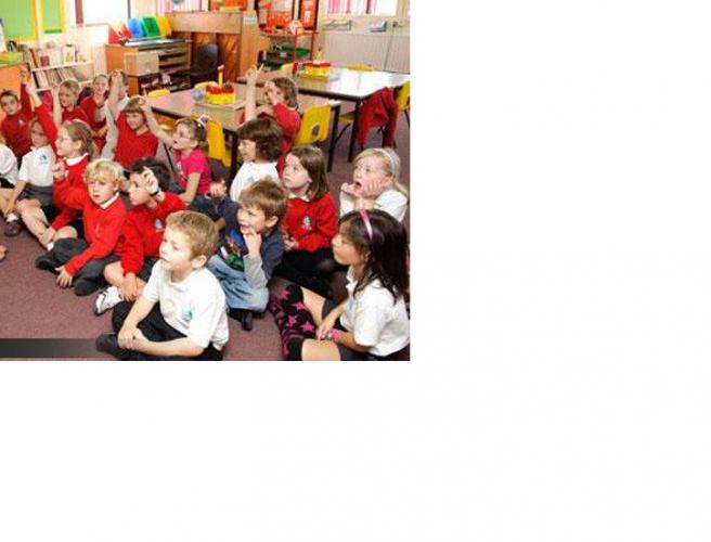 Untitledmhg - آمار دیدگاههای ضداسلامی در مدارس انگلیس نگرانکننده است