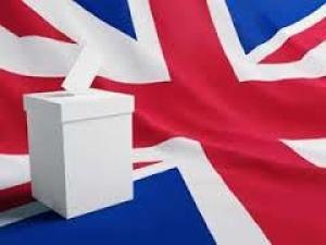 b06f07c29576974393fe1b307a0c2a0e M - رکورد راهیابی نمایندگان مسلمان به پارلمان انگلیس
