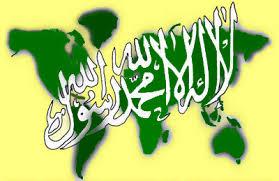وعدهی قرآن در گسترش اسلام و ناکامی دشمنان