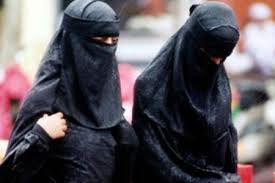 untitled - زنان مسلمان بوسنی به ممنوعیت استفاده نمادهای مذهبی از جمله حجاب واکنش نشان دادند