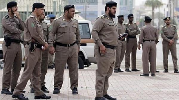 ۶ آسیایی به اتهام تلاش برای فروش قرآن تحریف شده در مکه بازداشت شدند