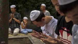 9c2647e9433c92268ee435b9d2e5a0e7 M - ممنوعیت  روزه داری برای  مسلمانان چین