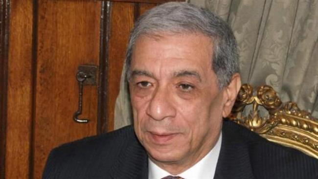 be2d35bd c3bc 45aa 8f62 7eece77c1c86 - دادستان کل مصر به قتل رسید