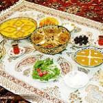 تاثیر روزه بر سلامتی جسم وتوصیه های غذایی سحر و افطار در ماه رمضان