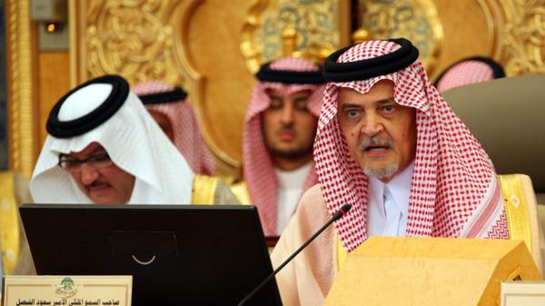 835f91b9 e470 458f 8e43 1cce021bb8d2 16x9 600x338 - شاهزاده سعودالفیصل وزیرخارجه پیشین عربستان درگذشت
