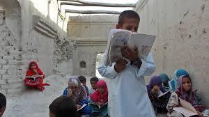 images1 - فقر۷۰درصد مردم سیستان و بلوچستان ؛ زندگی بدون آب و گاز و تحصیل