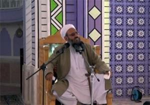 molana 93 0 300x210 - مولانا عبدالحمید:اوضاع آوارگان کشورهای اسلامی بسیار تکاندهنده و دردآور است