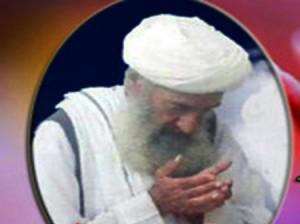 مدیر مدرسه دینی اشاعهالتوحید سراوان دار فانی را وداع گفت