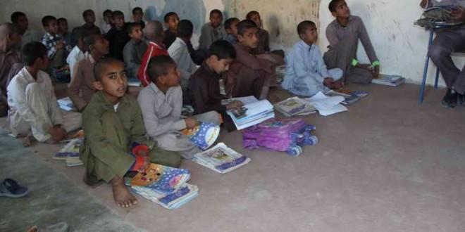 timthumb.php  - نا انصافی رسانه ها از واژه ای به نام بلوچستان