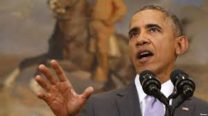 اکثر جمهوری خواهان اوباما را مسلمان می دانند
