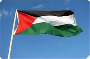 DataFiles Cache TempImgs 2015 2 News 1394 shahrivar 7 1 1 1 1 1 300 0 - موافقت قاطع اعضای سازمان ملل با برافراشته شدن پرچم فلسطین در مقر سازمان