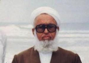 molana-qamaruddin1-300x211