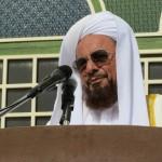 مولانا ساداتی: عقیده اهل سنت به عدم عزاداری هرگز به معنای محبت نداشتن نیست