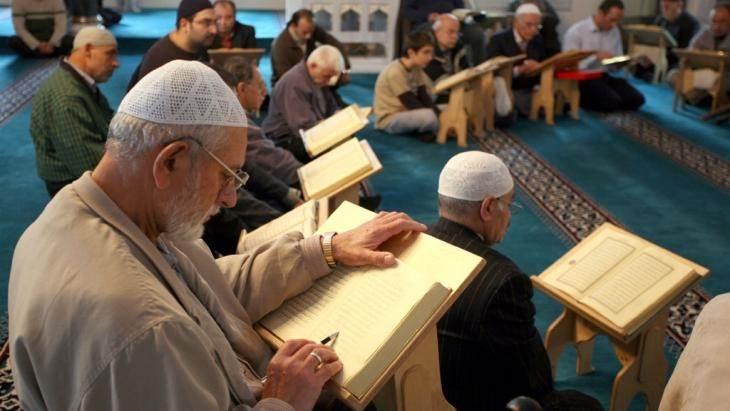 version4 434344666yyyyy - مقام آلمانی اسلام گرایان را به لغو تابعیت تهدید کرد