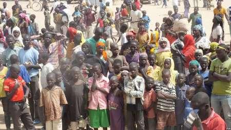 irendaya00215 - اتیوپی از فقیرترین کشورهای جهان، با فاجعه انسانی ناشی از گرسنگی روبه رو است