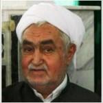 ماموستا ملاعبدالله امینی از علمای دینی کردستان درگذشت