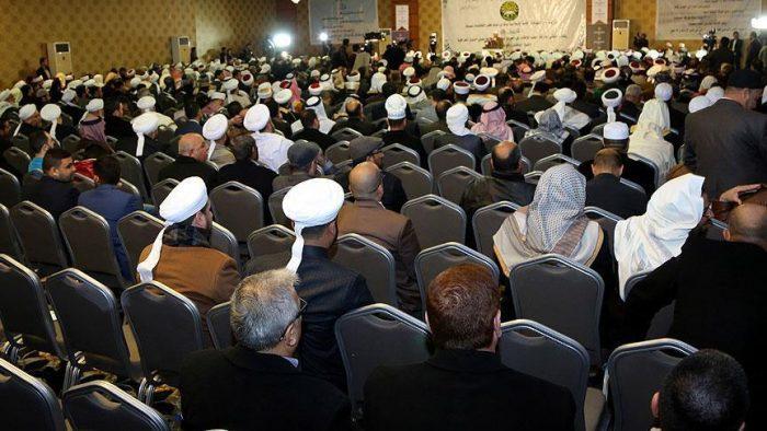 thumbs b c a2c4525a4a147083920b3ddea5a36eb9 - اهل سنت عراق درپی خشونتها علیه اهل سنت ، حمایت بینالمللی را خواستار شدند