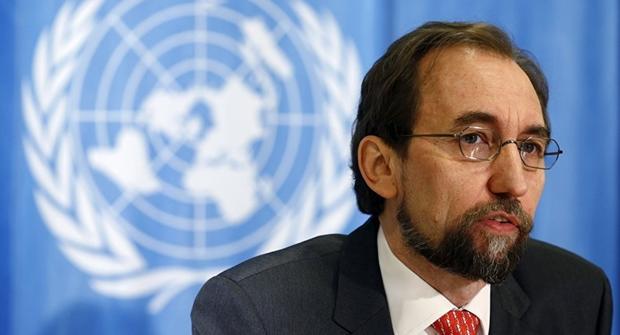 4763498137bminsanhaklarsuriye - حوادث سوریه ضد انسانی و جرم جنگی است