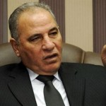 توهین وزیر مصر به پیامبر اسلام صلی الله علیه وسلم / اعتراض های گسترده و درخواست عزل او