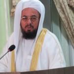 مولانا ساداتی: اهانت و ناسزاگویی مقدسات در تضاد با اخلاق اسلامی و از جهالت و باورهای غلط است