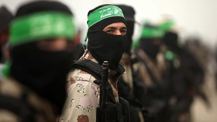 thumbs b c da6c49714bade691256f38d96f91556c - جنبش مقاومت اسلامی حماس ، طرح صلح فرانسه را رد کرد