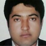 ناگفتههایی از چگونگی درگذشت معلم فداکار بلوچستانی در منطقه محروم /بیتوجهی اورژانس در اعزام بالگرد