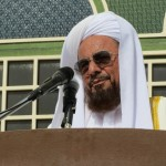 مولانا ساداتی: دهه اول ذی الحجه فرصتی گرانبها برای بهره برداری از برکات و رحمتهای الهی است