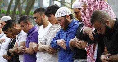 220151717624 - رشد گرایش به دین اسلام در بین شهروندان اسپانیایی