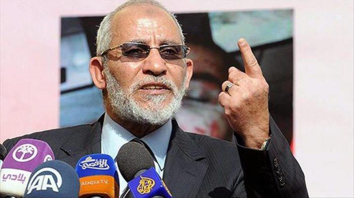 thumbs b c 80de519cf20ad13dce5c3c9087da7df2 - رهبر اخوان المسلمین مصر به حبس ابد محکوم شد