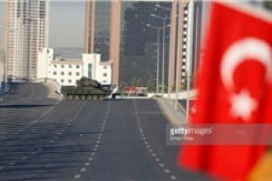 fI1 - غرب از کودتاچیان در ترکیه و مصر حمایت میکند