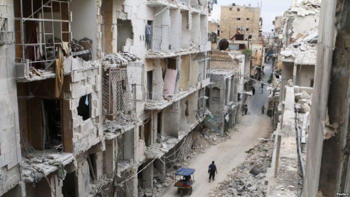 20682342 0222 4015 94FD F2C1A8336062 w987 - صندوق بینالمللی پول: جنگ در خاورمیانه پیشرفت و توسعه یک نسل را نابود کرد