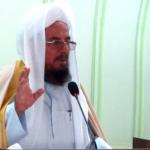 مولانا ساداتی : انتظار از مسئولان ؛ برقراری عدالت و خدمت صادقانه است