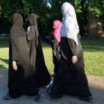 افزایش چشمگیر تعداد مسلمانان ایتالیا در نیم قرن اخیر